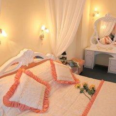 Гостиница Снегурочка спа фото 2