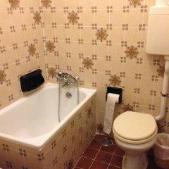 Отель Astoria Италия, Венеция - 1 отзыв об отеле, цены и фото номеров - забронировать отель Astoria онлайн ванная