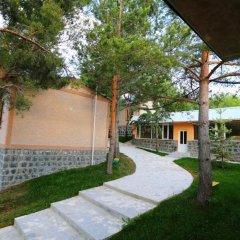 Отель Sion Resort Армения, Цахкадзор - отзывы, цены и фото номеров - забронировать отель Sion Resort онлайн фото 6