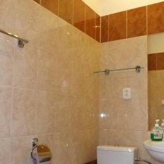 Отель Pension Beta ванная