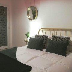 Отель Squadron Base Мальта, Лука - отзывы, цены и фото номеров - забронировать отель Squadron Base онлайн комната для гостей фото 3