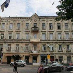 Апарт-Отель НаДобу Львов фото 3