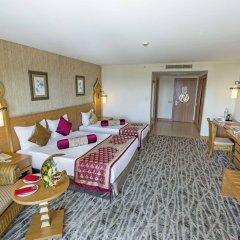 Royal Dragon Hotel – All Inclusive Турция, Сиде - отзывы, цены и фото номеров - забронировать отель Royal Dragon Hotel – All Inclusive онлайн комната для гостей фото 4