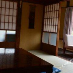 Отель Sujiyu Onsen Takaraya Ryokan <Oita> Япония, Минамиогуни - отзывы, цены и фото номеров - забронировать отель Sujiyu Onsen Takaraya Ryokan <Oita> онлайн фото 4
