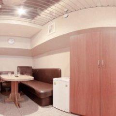 Гостиница «Лайт» на Бебеля в Екатеринбурге 2 отзыва об отеле, цены и фото номеров - забронировать гостиницу «Лайт» на Бебеля онлайн Екатеринбург комната для гостей фото 4