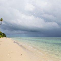Отель Lomani Island Resort - Adults Only фото 6