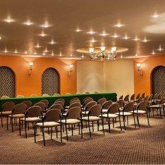 Hotel Cervantes Гвадалахара фото 3