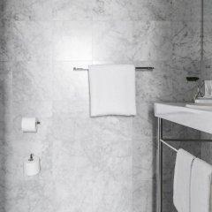 Nobis Hotel ванная