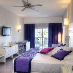 Отель RIU Palace Punta Cana All Inclusive Пунта Кана фото 7