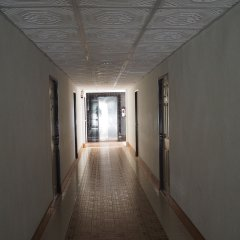 Апартаменты Kimhant Apartment Паттайя интерьер отеля фото 3