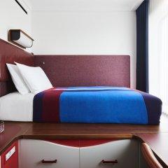 Отель Standard удобства в номере