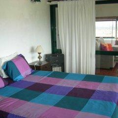 Отель Monte Cabeço do Ouro комната для гостей