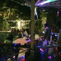 Отель Goblin Hill Villas at San San Ямайка, Порт Антонио - отзывы, цены и фото номеров - забронировать отель Goblin Hill Villas at San San онлайн развлечения