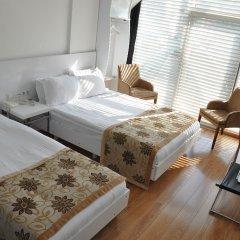 Kayseri Kosk Hotel Турция, Кайсери - отзывы, цены и фото номеров - забронировать отель Kayseri Kosk Hotel онлайн комната для гостей фото 3