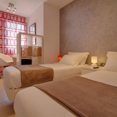 Отель The Rooms Hotel, Residence & Spa Албания, Тирана - отзывы, цены и фото номеров - забронировать отель The Rooms Hotel, Residence & Spa онлайн детские мероприятия