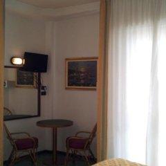 Hotel Garni' Alaska удобства в номере