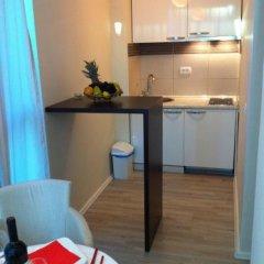 Отель Mijovic Apartments Черногория, Будва - 1 отзыв об отеле, цены и фото номеров - забронировать отель Mijovic Apartments онлайн в номере