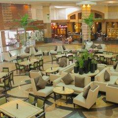 Отель Century Park Hotel Филиппины, Манила - отзывы, цены и фото номеров - забронировать отель Century Park Hotel онлайн гостиничный бар