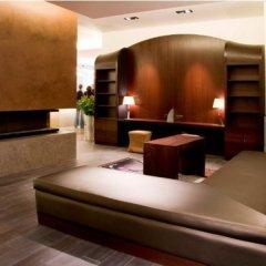 Marivaux Hotel фото 11