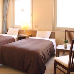Hotel Livemax Tokyo Kiba комната для гостей фото 4