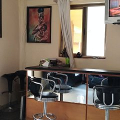Отель Safegold Hotel Гана, Кофоридуа - отзывы, цены и фото номеров - забронировать отель Safegold Hotel онлайн питание