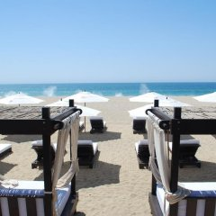 Отель Cabo Azul Resort by Diamond Resorts пляж