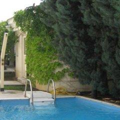 Отель Villa Jelena бассейн фото 2