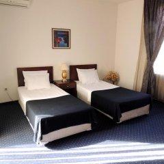 Отель Guest House Solo Болгария, Шумен - отзывы, цены и фото номеров - забронировать отель Guest House Solo онлайн комната для гостей фото 4
