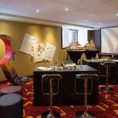Отель Renaissance Amsterdam Hotel Нидерланды, Амстердам - 12 отзывов об отеле, цены и фото номеров - забронировать отель Renaissance Amsterdam Hotel онлайн детские мероприятия фото 2