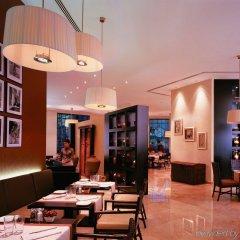 Отель Best Western Premier Deira питание фото 2