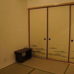 Sato San's Rest - Hostel Токио комната для гостей фото 3