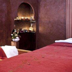 Отель Chems Марокко, Марракеш - отзывы, цены и фото номеров - забронировать отель Chems онлайн спа
