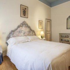 Отель Вилла Gobbi Benelli Италия, Массароза - отзывы, цены и фото номеров - забронировать отель Вилла Gobbi Benelli онлайн комната для гостей