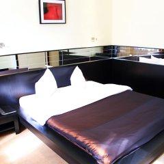 Гостиница Стоуни Айлэнд комната для гостей фото 3