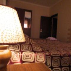 Отель Рохат удобства в номере фото 2