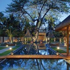 Отель Shandrani Beachcomber Resort & Spa All Inclusive Кюрпип фото 5