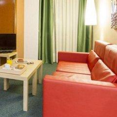 Отель Acacia Suite Испания, Барселона - 9 отзывов об отеле, цены и фото номеров - забронировать отель Acacia Suite онлайн детские мероприятия