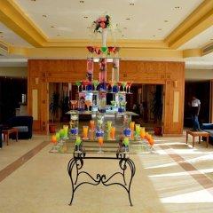 Отель Hawaii Riviera Club Aqua Park Resort - Families and Couples only интерьер отеля