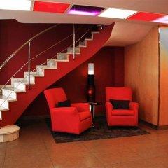 Отель Abbot Испания, Барселона - 10 отзывов об отеле, цены и фото номеров - забронировать отель Abbot онлайн спа фото 2