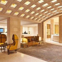 Отель Adlon Kempinski интерьер отеля фото 3
