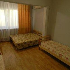 On Kazachya Hostel детские мероприятия