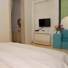 Отель Two Pieces Resort Pranburi удобства в номере фото 2