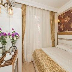 Отель Raimond комната для гостей фото 4