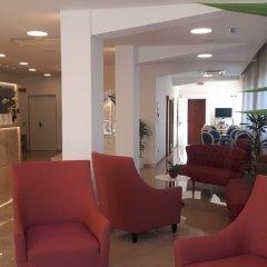 Hotel Grifone интерьер отеля фото 7