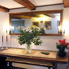 Отель Palazzetto da Schio удобства в номере фото 2