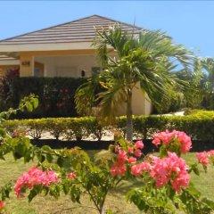 Отель 634Breadfruit Ямайка, Монастырь - отзывы, цены и фото номеров - забронировать отель 634Breadfruit онлайн фото 3