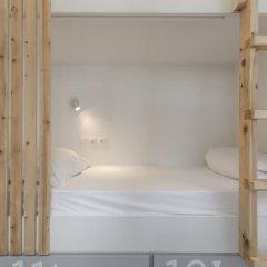 Отель Bedspot Hostel Греция, Остров Санторини - отзывы, цены и фото номеров - забронировать отель Bedspot Hostel онлайн детские мероприятия фото 2