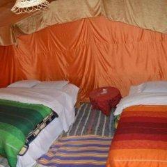Отель Bivouac Karim Sahara Марокко, Загора - отзывы, цены и фото номеров - забронировать отель Bivouac Karim Sahara онлайн фото 2