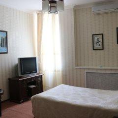 Гостиница Botakoz Казахстан, Нур-Султан - отзывы, цены и фото номеров - забронировать гостиницу Botakoz онлайн комната для гостей фото 3