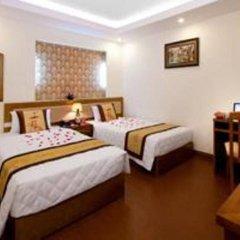 Отель Lam Bao Long Hotel Вьетнам, Хюэ - отзывы, цены и фото номеров - забронировать отель Lam Bao Long Hotel онлайн детские мероприятия